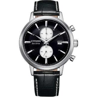 orologio-cronografo-uomo-citizen-classic-ca7061-18e_460966_zoom