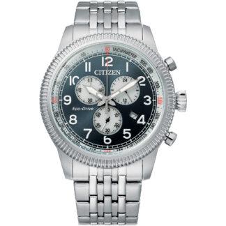 orologio-cronografo-uomo-citizen-of-2020-at2460-89l_379969_zoom