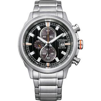 orologio-cronografo-uomo-citizen-of-2020-ca0730-85e_379941_zoom