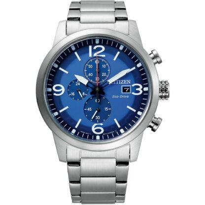 orologio-cronografo-uomo-citizen-of-2020-ca0741-89l_379952_zoom