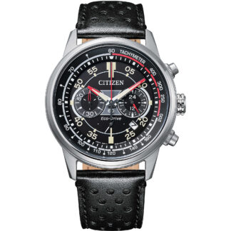 orologio-cronografo-uomo-citizen-of-2020-ca4460-19e_379946_zoom