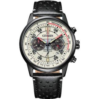 orologio-cronografo-uomo-citizen-of-2020-ca4465-15x_379945_zoom