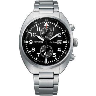 orologio-cronografo-uomo-citizen-of-2020-ca7040-85e_379953_zoom