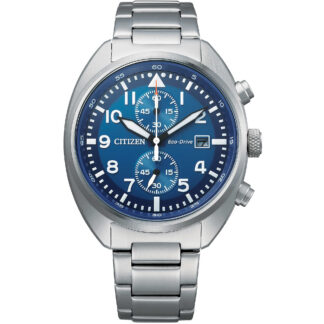orologio-cronografo-uomo-citizen-of-2020-ca7040-85l_379955_zoom