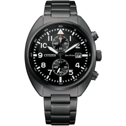 orologio-cronografo-uomo-citizen-of-2020-ca7047-86e_379956_zoom