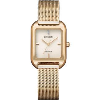orologio-solo-tempo-donna-citizen-classic-em0493-85p_460973_zoom