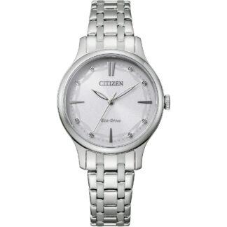 orologio-solo-tempo-donna-citizen-classic-em0890-85a_460976_zoom