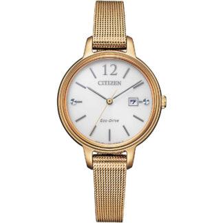 orologio-solo-tempo-donna-citizen-classic-ew2447-89a_460975_zoom