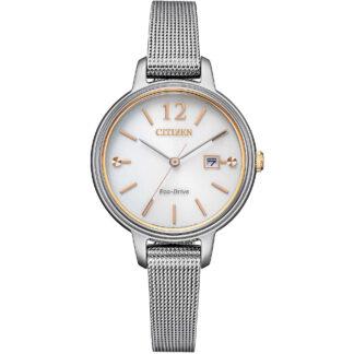 orologio-solo-tempo-donna-citizen-classic-ew2449-83a_460974_zoom
