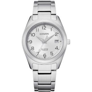 orologio-solo-tempo-donna-citizen-supertitanio-fe6150-85a_460985_zoom