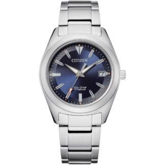 orologio-solo-tempo-donna-citizen-supertitanio-fe6150-85l_460986_zoom