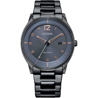 orologio-solo-tempo-uomo-citizen-classic-bm7408-88h_460959_zoom