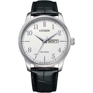 orologio-solo-tempo-uomo-citizen-classic-bm8550-14a_460962_zoom