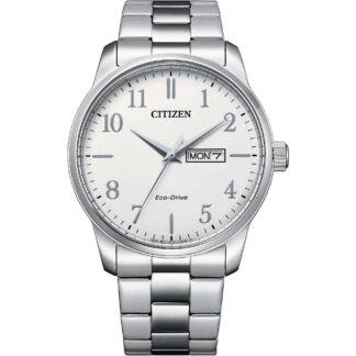 orologio-solo-tempo-uomo-citizen-classic-bm8550-81a_460960_zoom