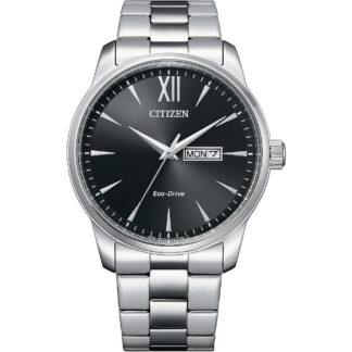 orologio-solo-tempo-uomo-citizen-classic-bm8550-81e_460961_zoom