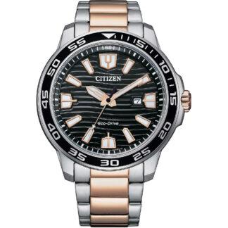 orologio-solo-tempo-uomo-citizen-marine-aw1524-84e_460971_zoom
