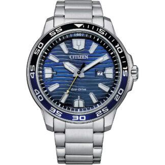 orologio-solo-tempo-uomo-citizen-marine-aw1525-81l_460969_zoom