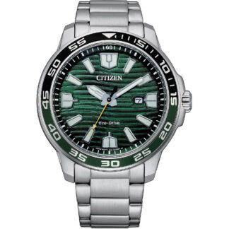 orologio-solo-tempo-uomo-citizen-marine-aw1526-89x_460970_zoom