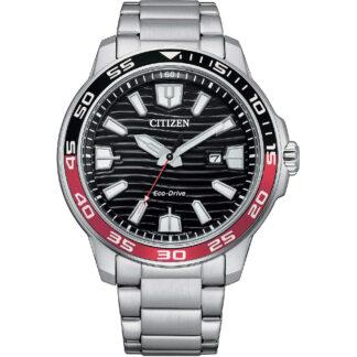 orologio-solo-tempo-uomo-citizen-marine-aw1527-86e_460968_zoom
