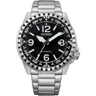 orologio-solo-tempo-uomo-citizen-nj2190-85e_460955_zoom