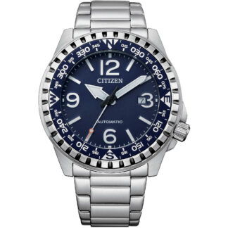 orologio-solo-tempo-uomo-citizen-nj2191-82l_460956_zoom