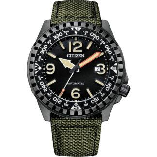 orologio-solo-tempo-uomo-citizen-nj2197-19e_460958_zoom