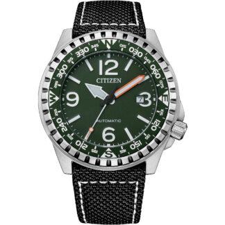 orologio-solo-tempo-uomo-citizen-nj2198-16x_460957_zoom (1)