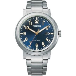 orologio-solo-tempo-uomo-citizen-of-2020-aw1620-81l_379960_zoom (1)