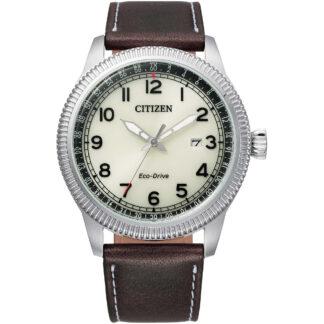 orologio-solo-tempo-uomo-citizen-of-2020-bm7480-13x_379973_zoom