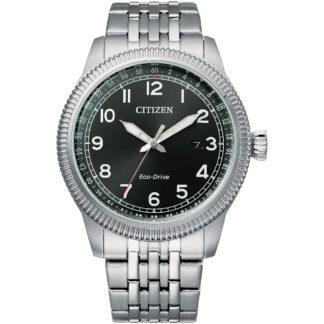 orologio-solo-tempo-uomo-citizen-of-2020-bm7480-81e_379971_zoom