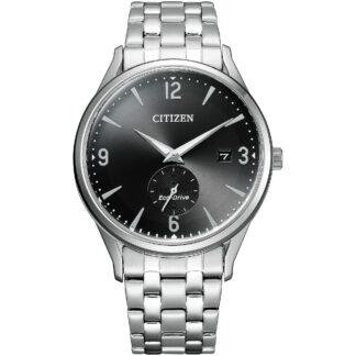 orologio-solo-tempo-uomo-citizen-of-2020-bv1111-75e_379966_zoom