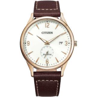 orologio-solo-tempo-uomo-citizen-of-2020-bv1116-12a_379965_zoom