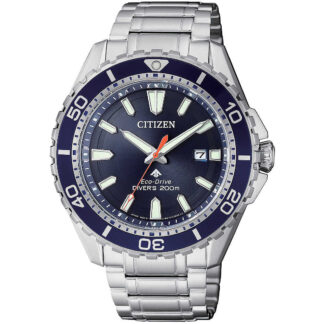 orologio-solo-tempo-uomo-citizen-promaster-bn0191-80l_228299_zoom