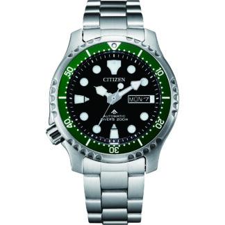 orologio-solo-tempo-uomo-citizen-promaster-ny0084-89e_401975_zoom