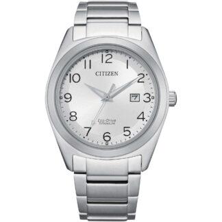 orologio-solo-tempo-uomo-citizen-supertitanio-aw1640-83a_460981_zoom