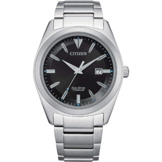 orologio-solo-tempo-uomo-citizen-supertitanio-aw1640-83e_460982_zoom