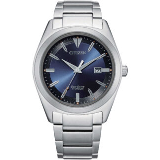 orologio-solo-tempo-uomo-citizen-supertitanio-aw1640-83l_460984_zoom