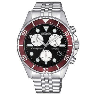 orologio-cronografo-uomo-vagary-by-citizen-acqua-VS1-019-53_401981_zoom