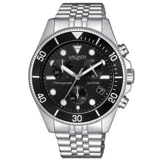 orologio-cronografo-uomo-vagary-by-citizen-acqua-VS1-019-55_401981_zoom