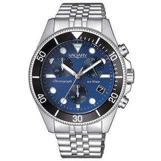 orologio-cronografo-uomo-vagary-by-citizen-acqua-VS1-019-71_401981_zoom