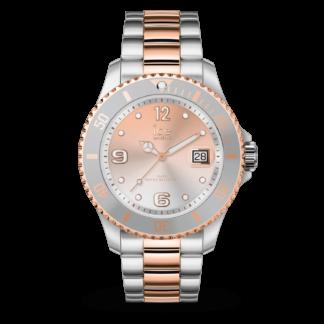 orologio-solo-tempo-ice-watch-ice-steel-uomo-donna-016769_01_0