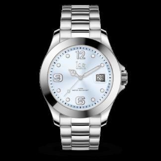 orologio-solo-tempo-ice-watch-ice-steel-uomo-donna-016891_01_0