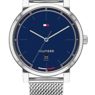 orologio-uomo-tommy-hilfiger-Thompson-1791732