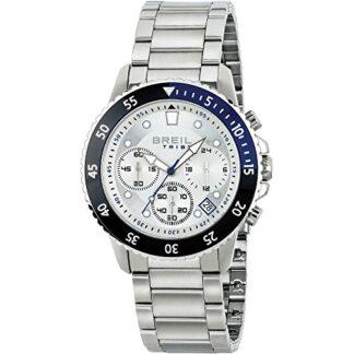 orologio-breil-tribe-uomo-cronografo-classic-elegance-EW0340_ZOOM_1