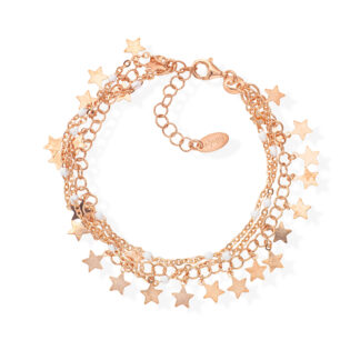 amen-BRMSTRB-bracciale-cascata-di-stelle-rosè-e-smalto-bianco_3135_zoom