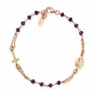 amen-bracciale-rosario-cristalli-cangianti_729_zoom