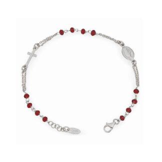 amen-BROBR3-bracciale-rosario-cristalli_687_zoom