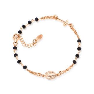 amen-bracciale-rosario-cristalli_749_zoom
