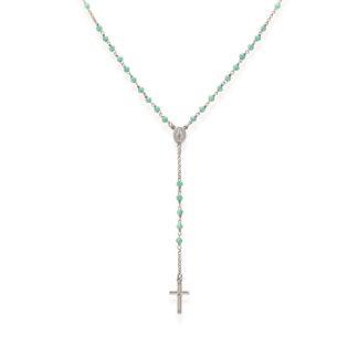 amen-CROBT4-collana-rosario-cristalli-tiffany_1317_zoom