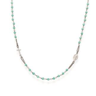 CROBT3-amen-collana-rosario-girocollo-cristalli-tiffany_1315_zoom